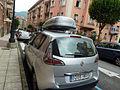 Renault Scenic (7554842904).jpg