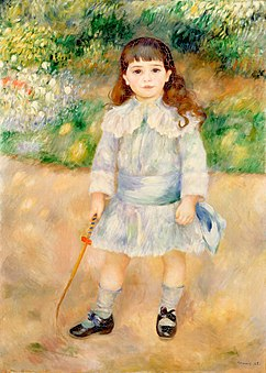 Renoir, Pierre-Auguste - Boy with a Whip.jpg