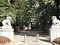 Rensho-ji (Saitama).JPG