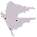 República Nor-Peruana departamentos.png