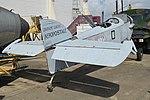 Replica Potez 25 'F-AJDX' (39577212204).jpg