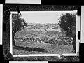 Repro, postkort, landskap - no-nb digifoto 20140703 00119 NB NS NM 14030.jpg