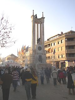 Requena, Valencia Municipality in Valencian Community, Spain