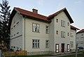 Residential building Karl-Johann-Mayer-Straße 11, Berndorf.jpg