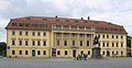 Residenzschloss - panoramio (1).jpg