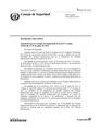 Resolución 1993 del Consejo de Seguridad de las Naciones Unidas (2011).pdf