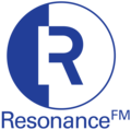 Resonance FM logo.png