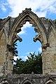 Restes Abbaye Ste Mary York 8.jpg