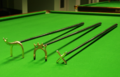Rests for cue sports.png