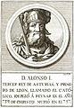 Retrato-012-Rey de Asturias-Alfonso I.jpg