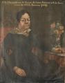 Retrato de D. Maria Zeferina Azevedo, Viscondessa de Geraz do Lima (Congregação de Nossa Senhora da Caridade, Viana do Castelo).png