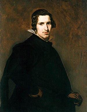 Retrato inacabado de un hombre joven, by Diego Velázquez.jpg