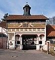 Rettershof-JR-T20-0017-2021-04-09.jpg
