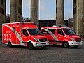 Rettungsdienst BerlinerFeuerwehr.jpg