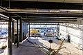 Rettungshubschrauberstation Köln-Kalkberg im Bau-3999.jpg
