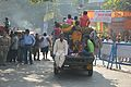 Returning Participants - Chhath Festival - Strand Road - Kolkata 2013-11-09 4348.JPG