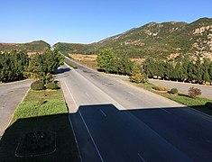 Reunification Highway 1.jpg