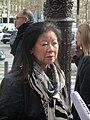 Reuters Jeanne d'Hauteserre 1.jpg
