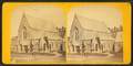 Rev. Dr. Huntington's Church, from Robert N. Dennis collection of stereoscopic views.png
