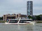 RheinFantasie (ship, 2011) 113.JPG