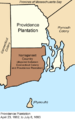 Rhode Island 1662 to 1663.png