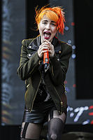 RiP2013 Paramore Hayley Williams 0004.jpg