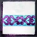 Ribbonwork shawl josephine parker.jpg
