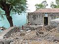 Ribeira Principal-Habitation (4).jpg