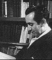 Ricardo trigueros de León.jpg