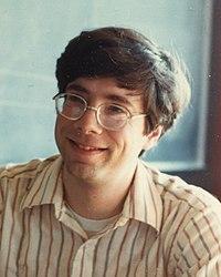 Richard Fateman 1981 (headshot).jpg