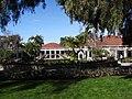 Richard M. Nixon Presidential Library & Birthplace - Yorba Linda, CA - USA - 02 (6919722047).jpg