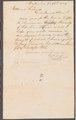 Richard Pell Hunt letter to D. Merritt and Son (e7ff377b9f044479968639a98fceef89).pdf