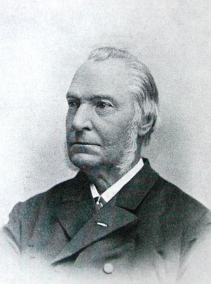 Christian Richardt