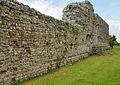 Richborough Castle 20.jpg
