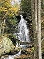 Ricketts Glen State Park Ozone Falls 7.jpg