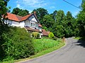 Rifleman Lodge - geograph.org.uk - 896326.jpg
