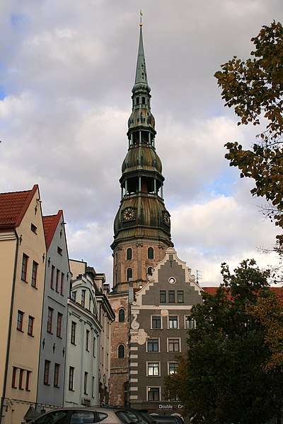File:Riga - panoramio - Laima Gūtmane (simka… (8).jpg