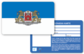 Riga resident card.png