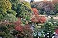 Rikugi-en 2008-11-29 (3267872433).jpg