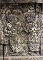Rimbi temple relief, Jombang, 2017-09-19 07.jpg