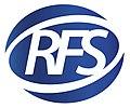 Ring Freiheitlicher Studenten Logo.jpg