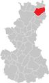 Ringelsdorf-Niederabsdorf in GF.png