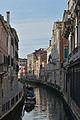 Rio Marin Venezia.jpg