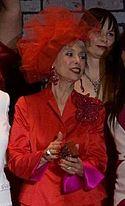 Rita Moreno5