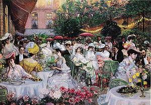 Restaurant Voisin Rue Saint Honor Ef Bf Bd