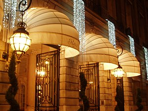 Ritz Paris.jpg