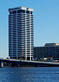 RiverPlaceTowerJacksonville-Feb2010-a.JPG