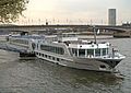 River Empress (ship, 2002) 012.jpg