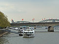 River Empress (ship, 2002) 014.jpg