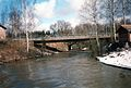 River Eurajoki.jpg